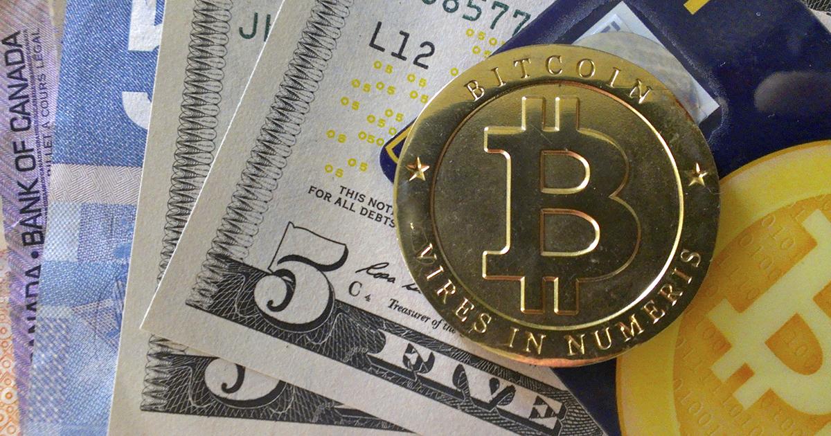 bitcoin-millonarios