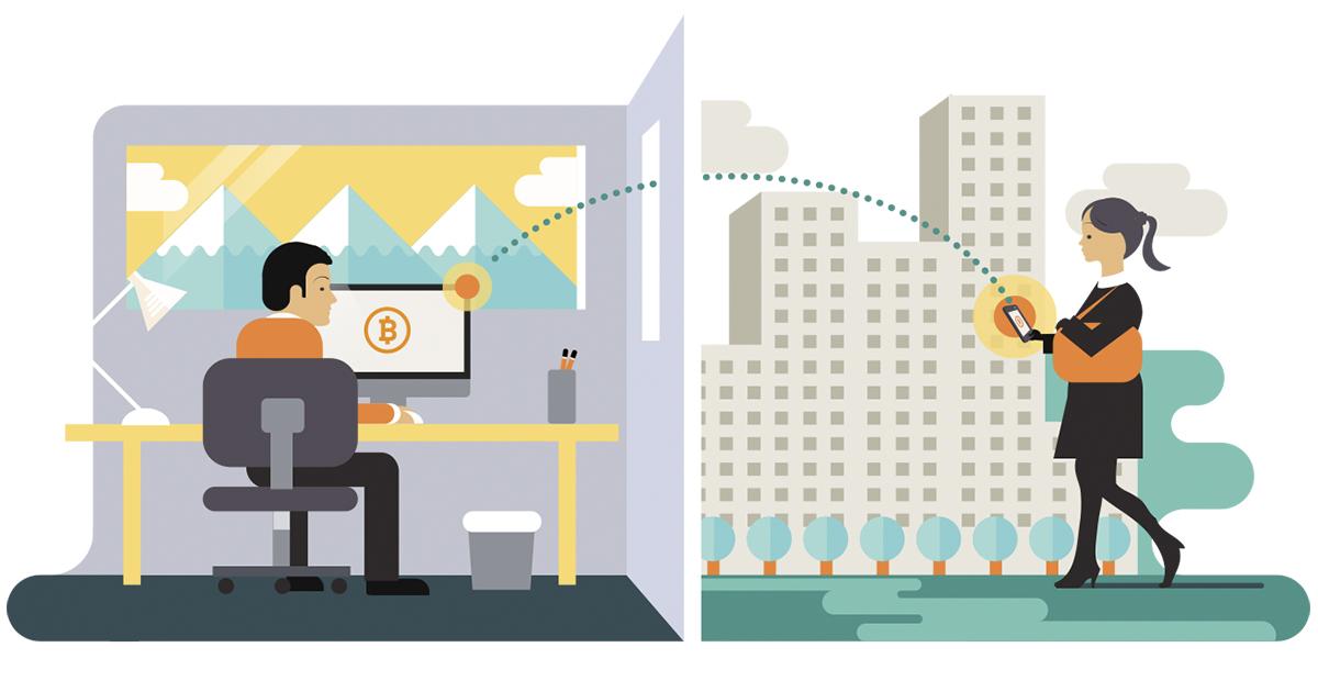 bitcoin-no-es-burbuja