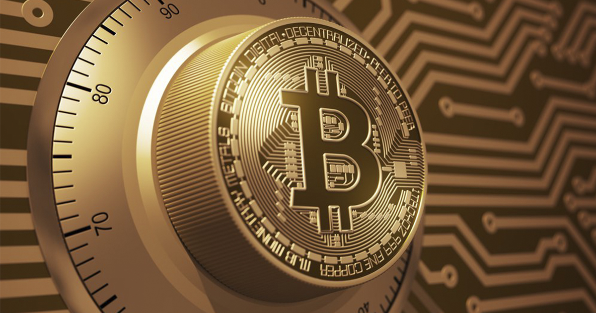 bitcoin-seguro