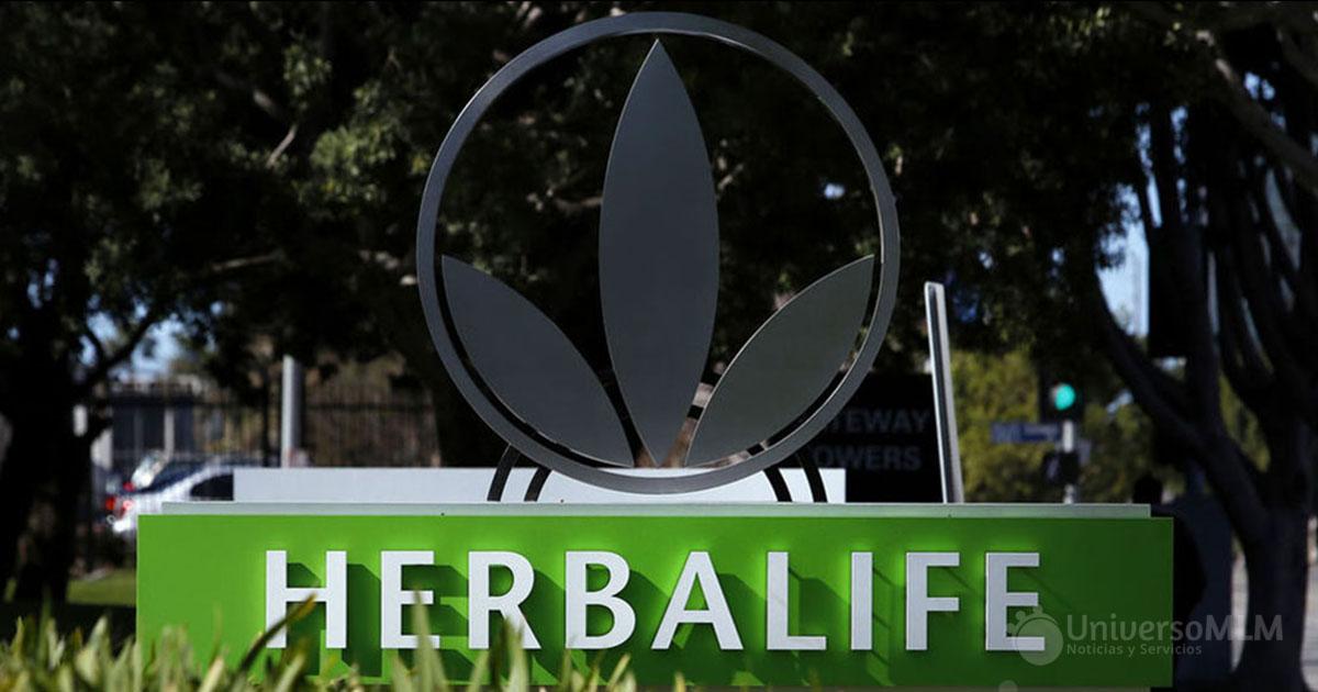 herbalife-ventas
