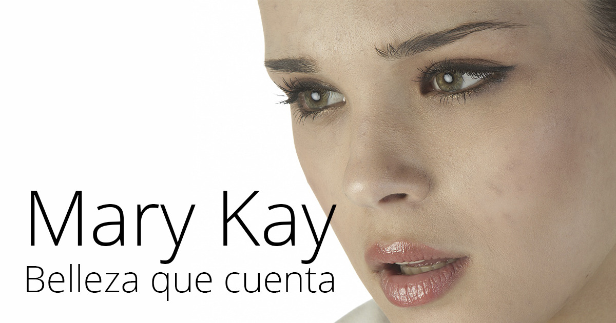 may-kay-belleza-que-cuenta