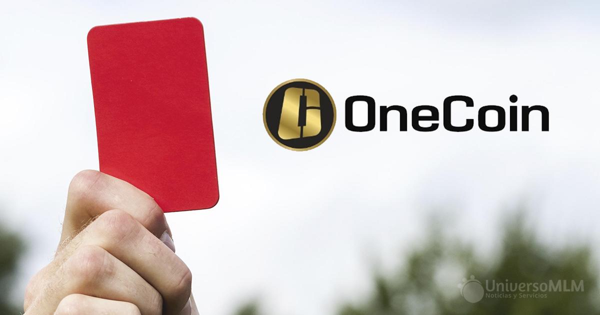 onecoin-belice