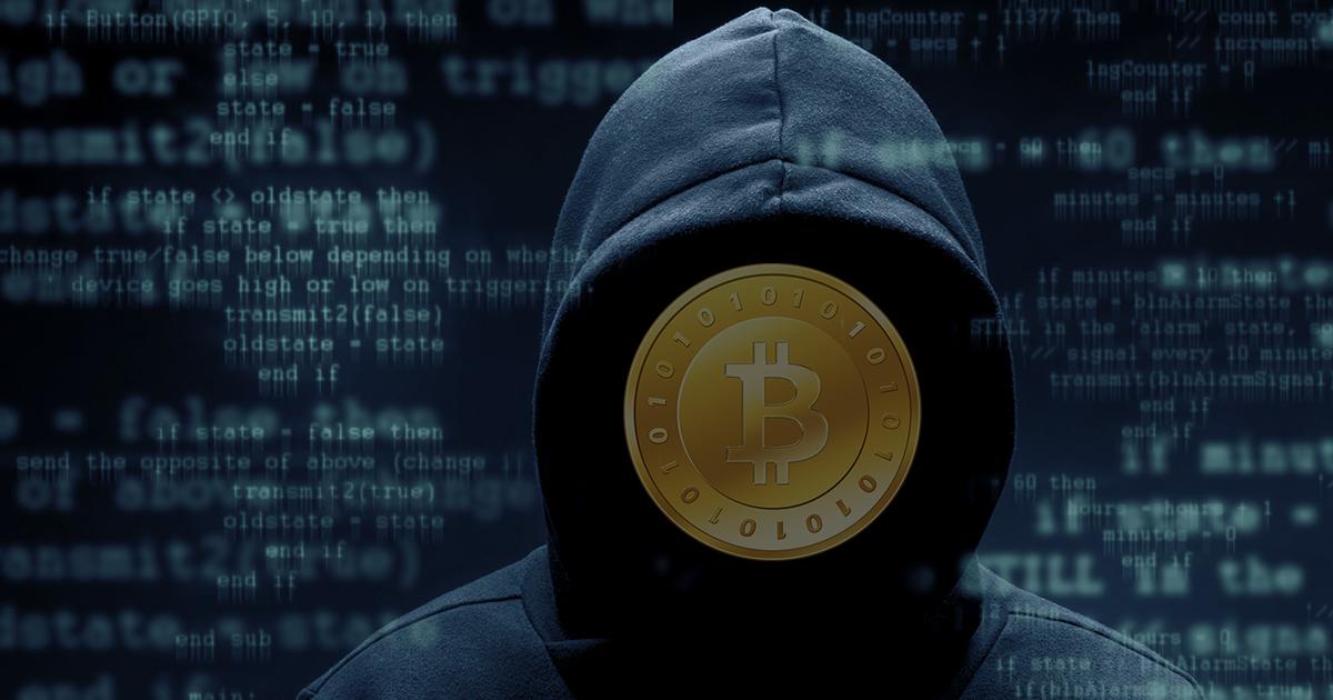 robo-bitcoin