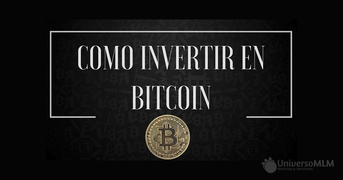 tips-bitcoin