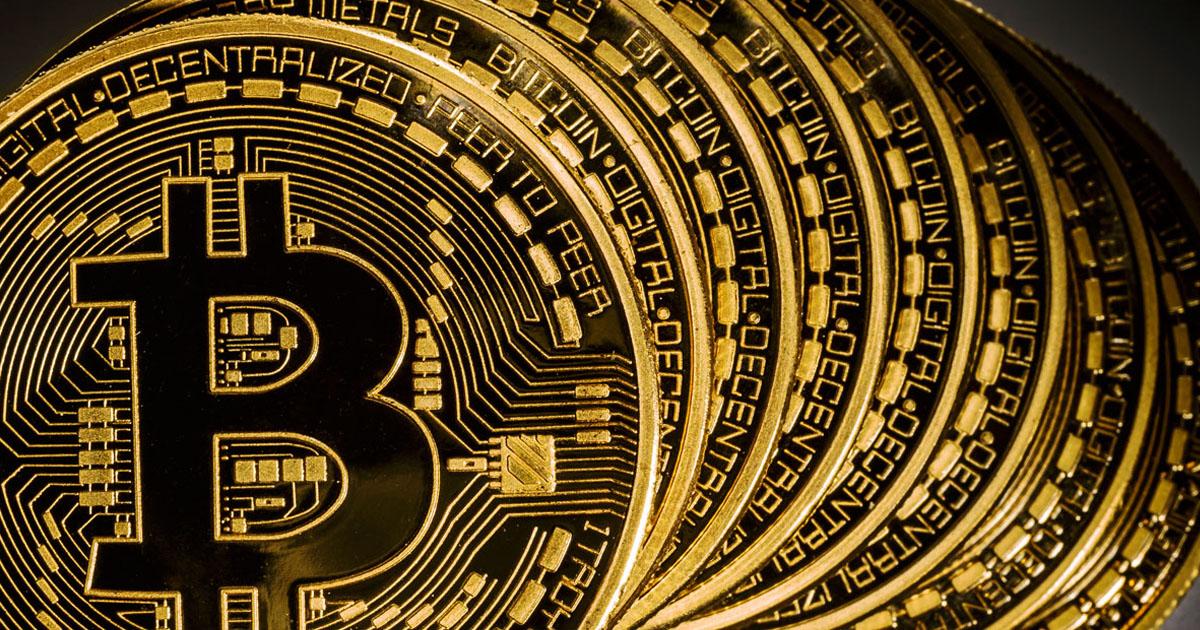 El bitcoin supera tres importantes pruebas