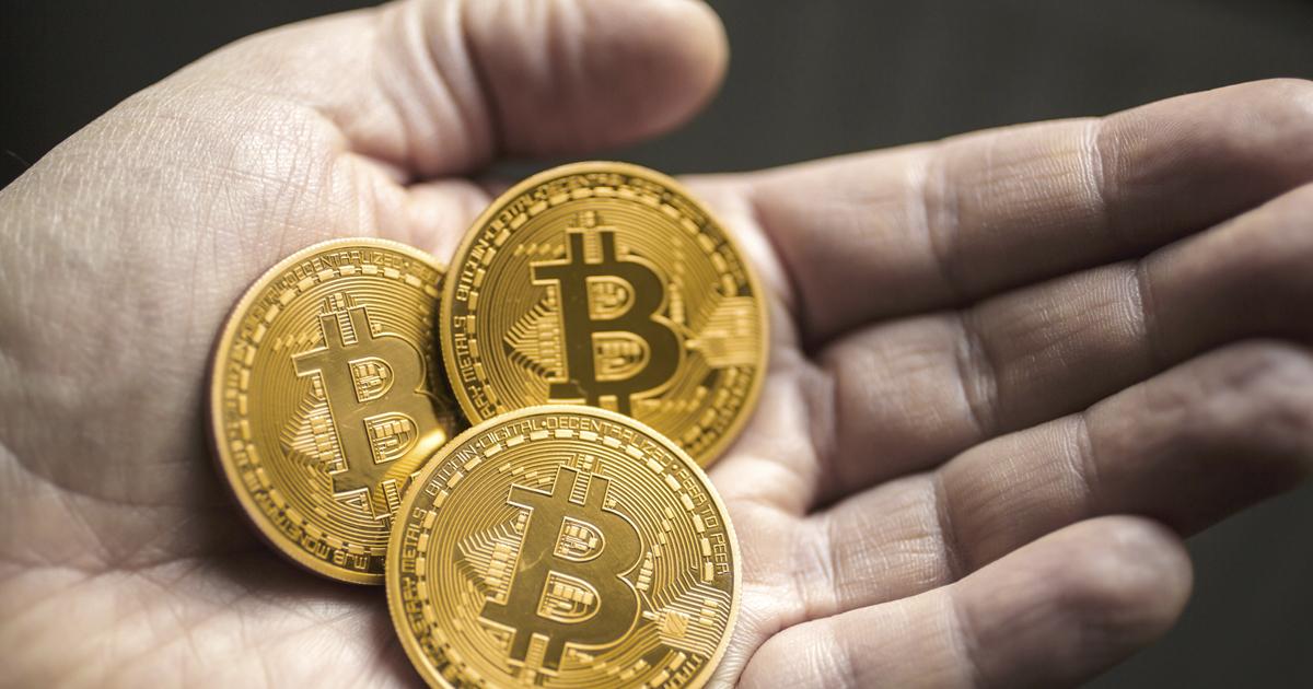 El 11 de marzo, una fecha importante para el bitcoin