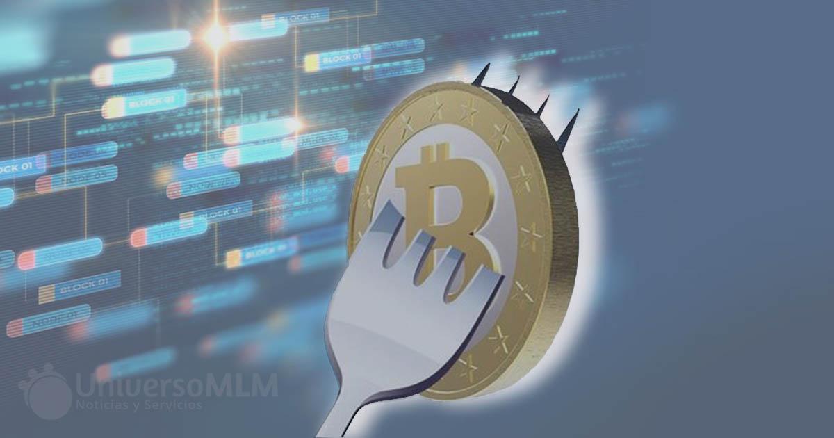 bitcoin-bifurcacion-ok