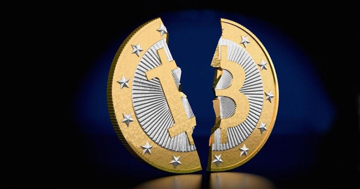Malas noticia para los bitcoiner