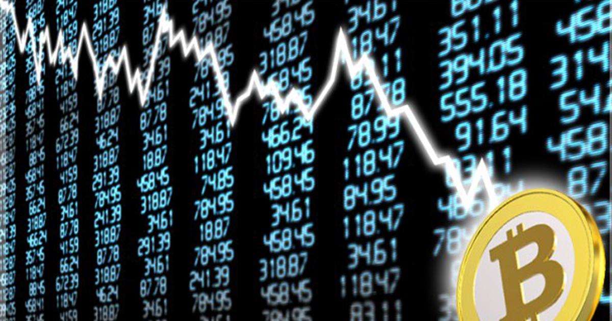Bitcoin rompe con los máximos históricos