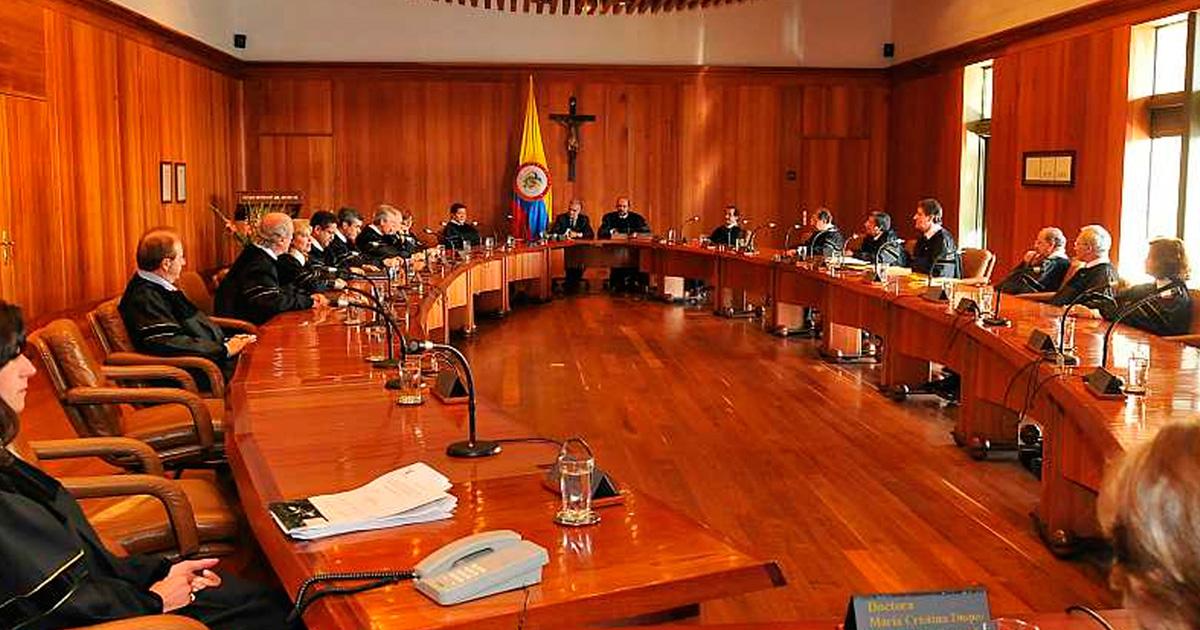 El Consejo de Estado de Colombia modifica la normativa para las empresas multinivel