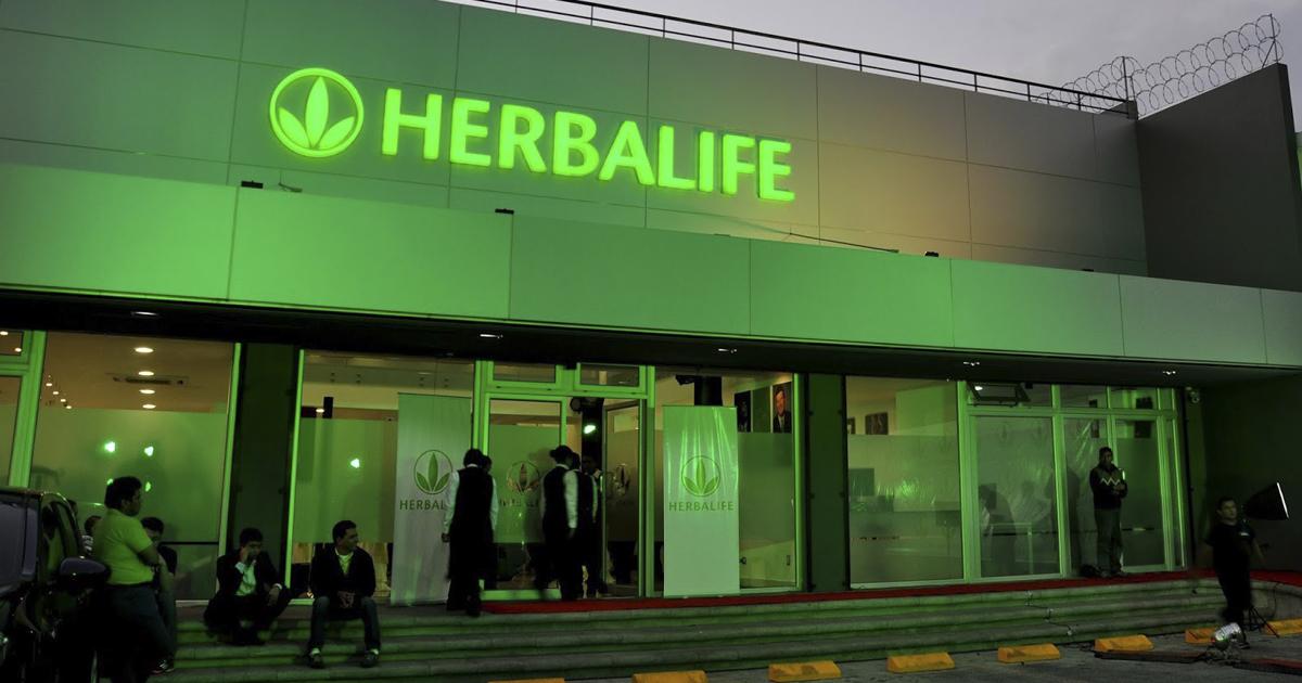 Herbalife Honduras, investigará la forma de vender de sus Asociados