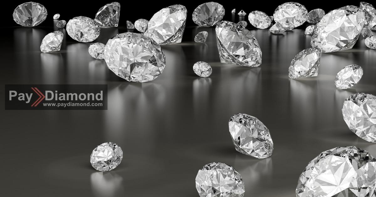 Ejecutivo de Pay Diamond seguirá en prisión
