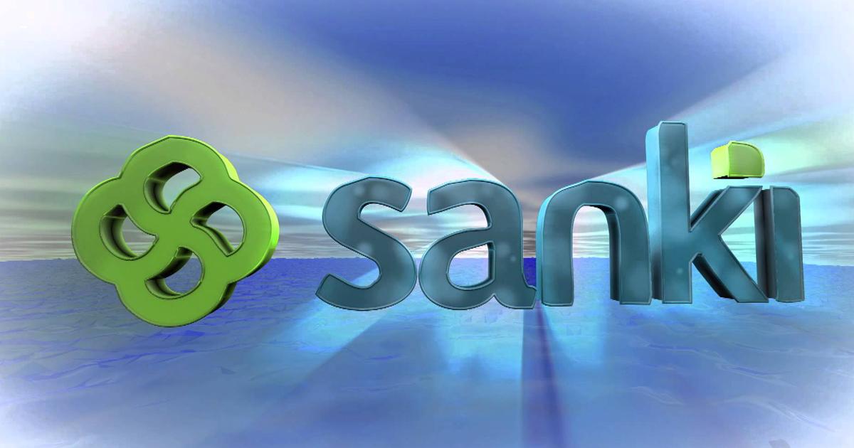 Sanki, acerca los productos de salud japoneses a México