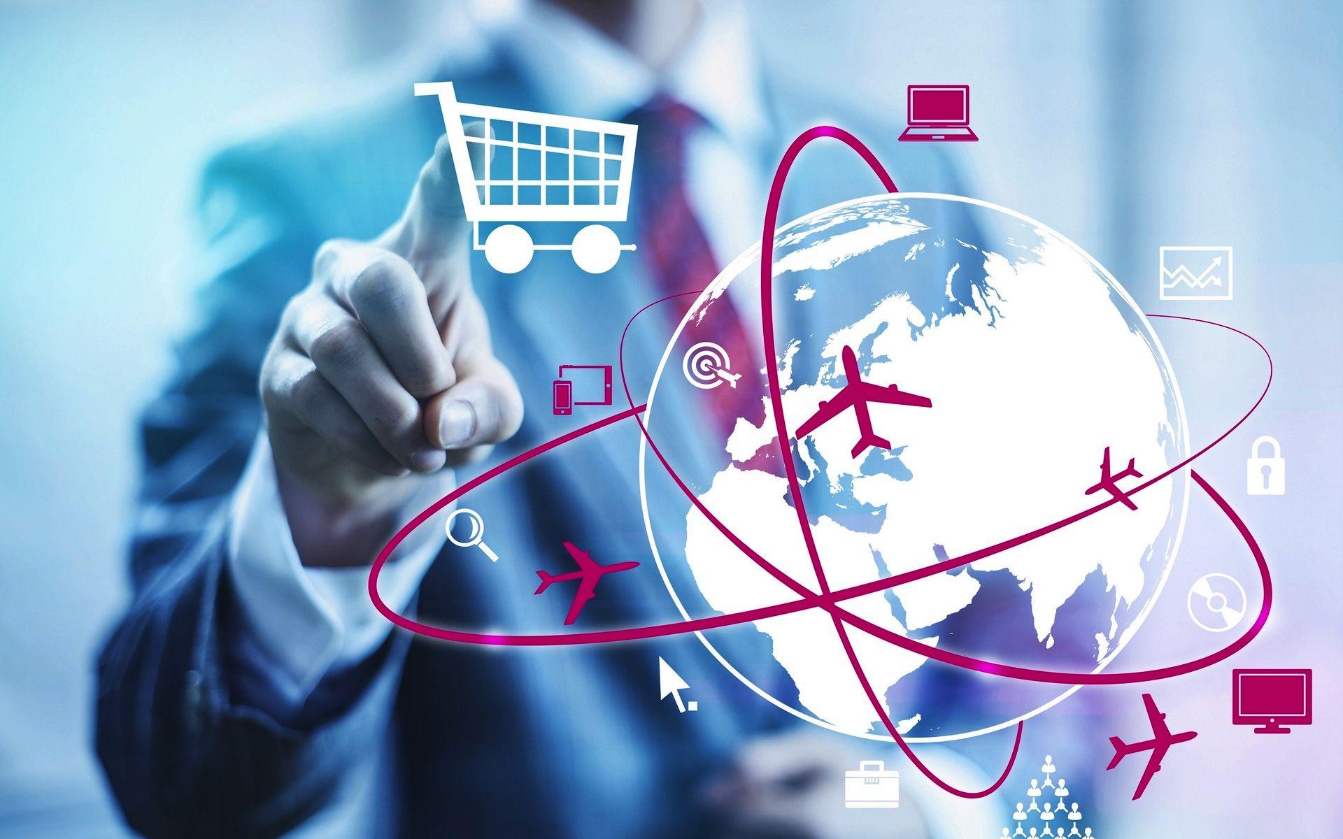 Las 5 claves para el éxito de una empresa de venta por internet