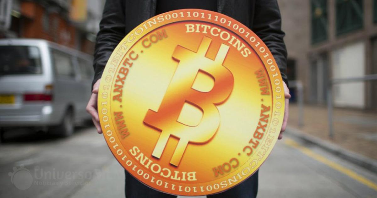 Bitcoin despierta controversia en Colombia
