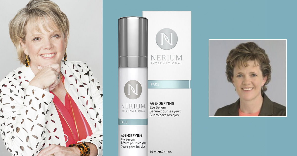 christi-clinger-nerium-international