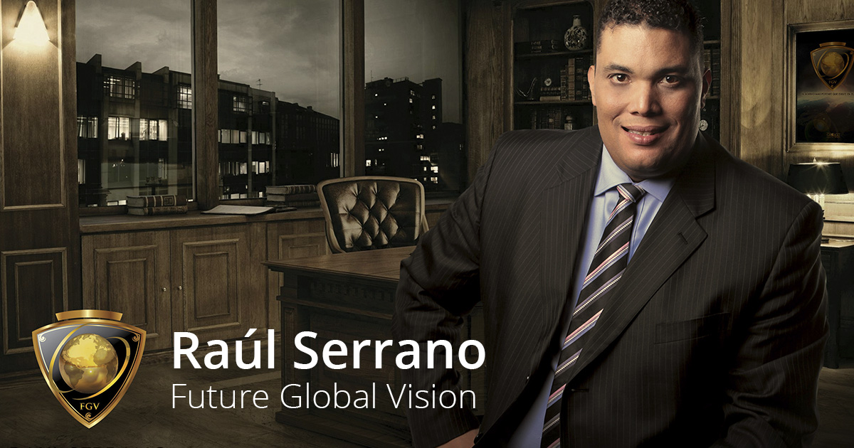 future-global-vision-vende-la-empresa