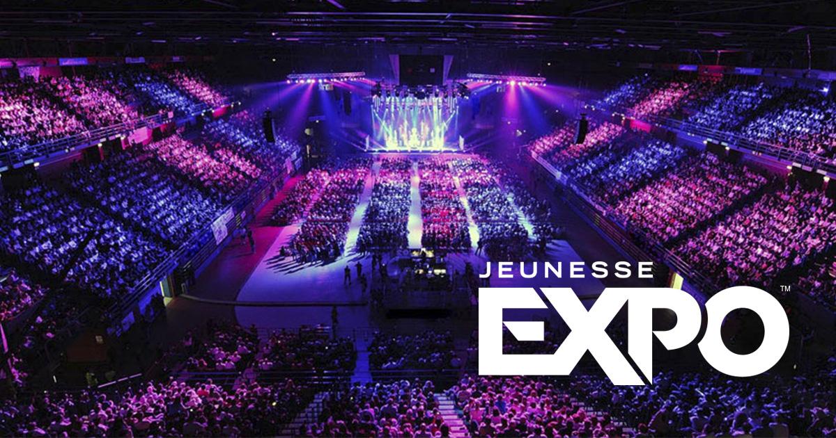jeunesse-expo-2017