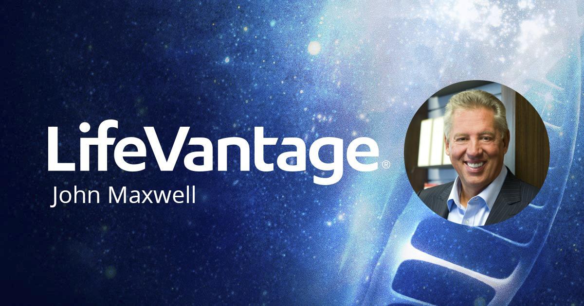 lifevantage-john-maxwell