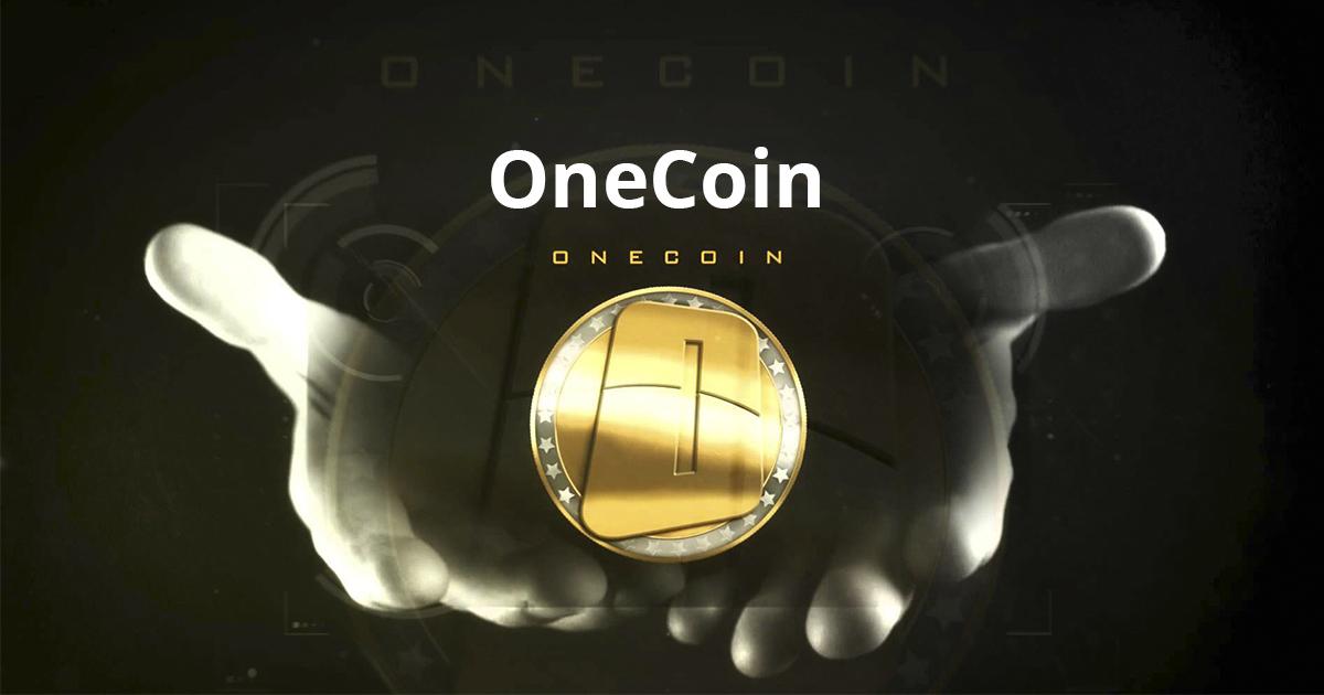 onecoin-ruja-iganatova-libre