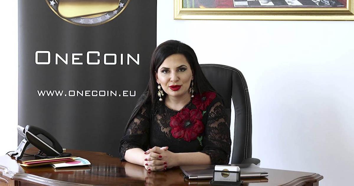 ruja-ignatova-onecoin
