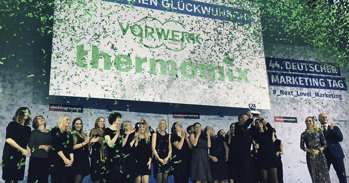vorwerk-german-marketing-award-2017