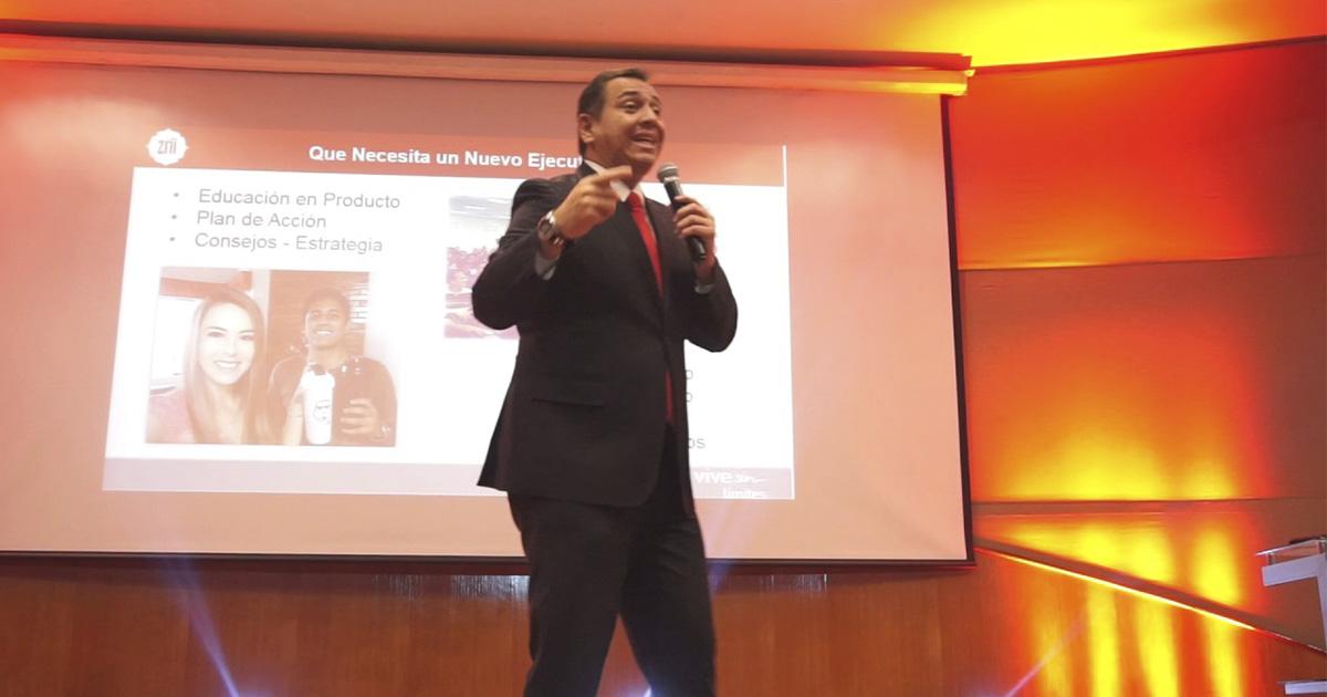zrii-vicepresidente-latinoamerica