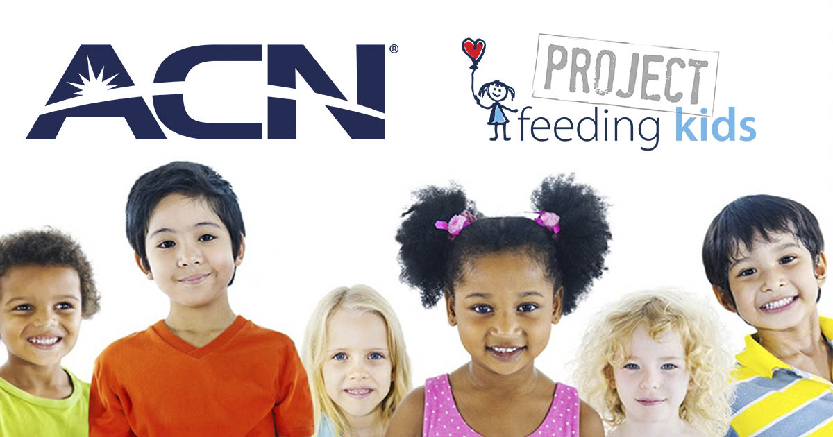 acn-feeding-kids
