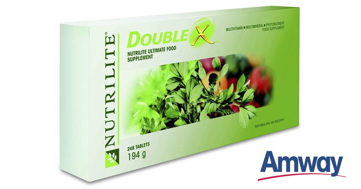 amway-double-x