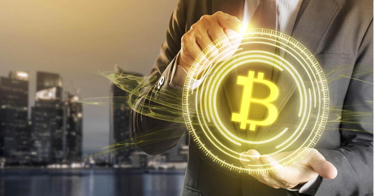 bitcoin-la-banca-sede