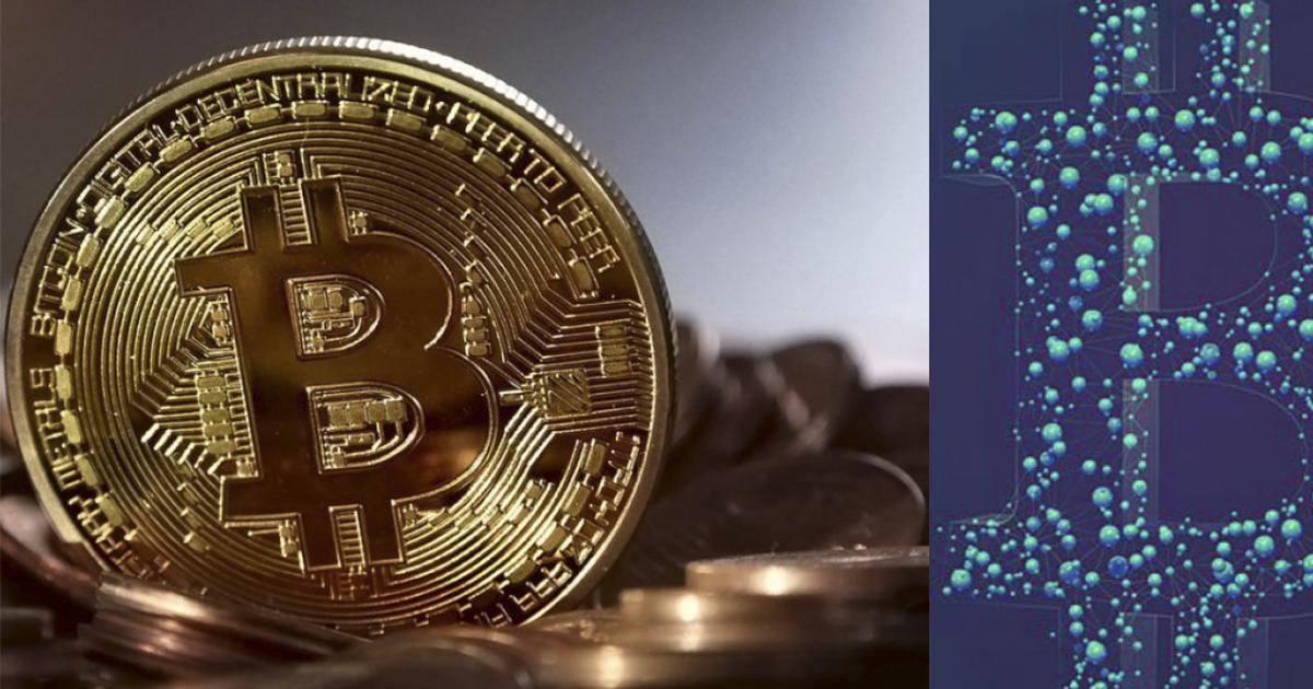 bitcoin-nuevo-record-7000