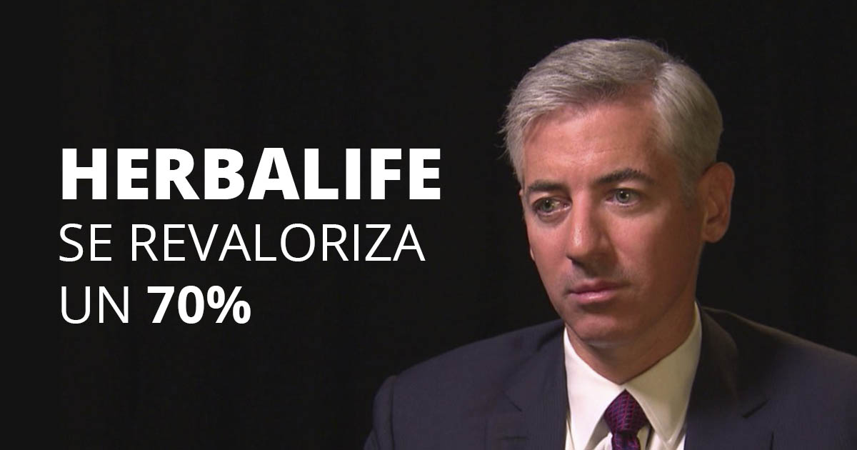 enemigo-de-herbalife-bill-ackman