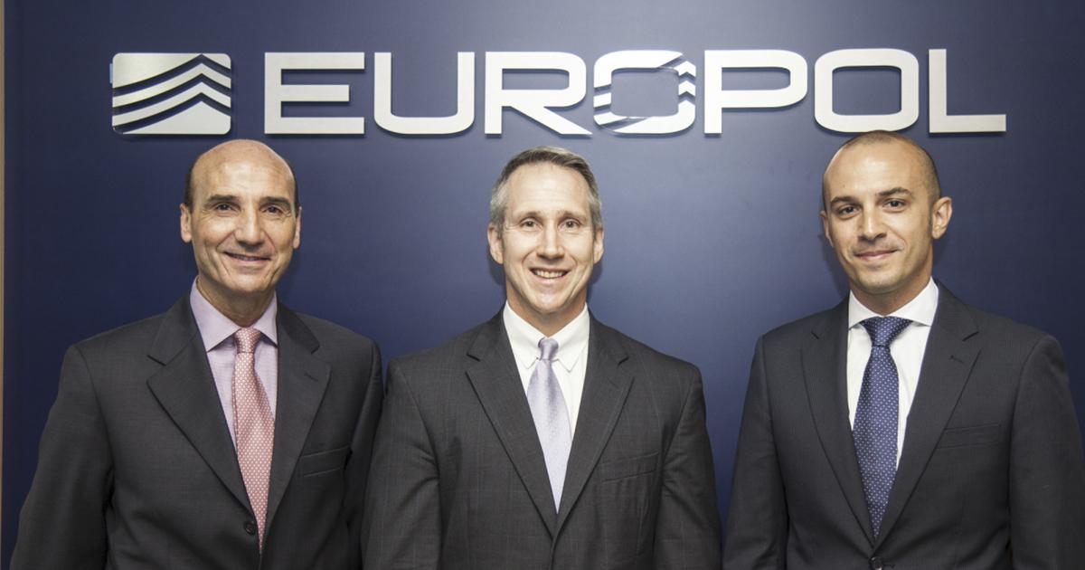 europol-criptomonedas