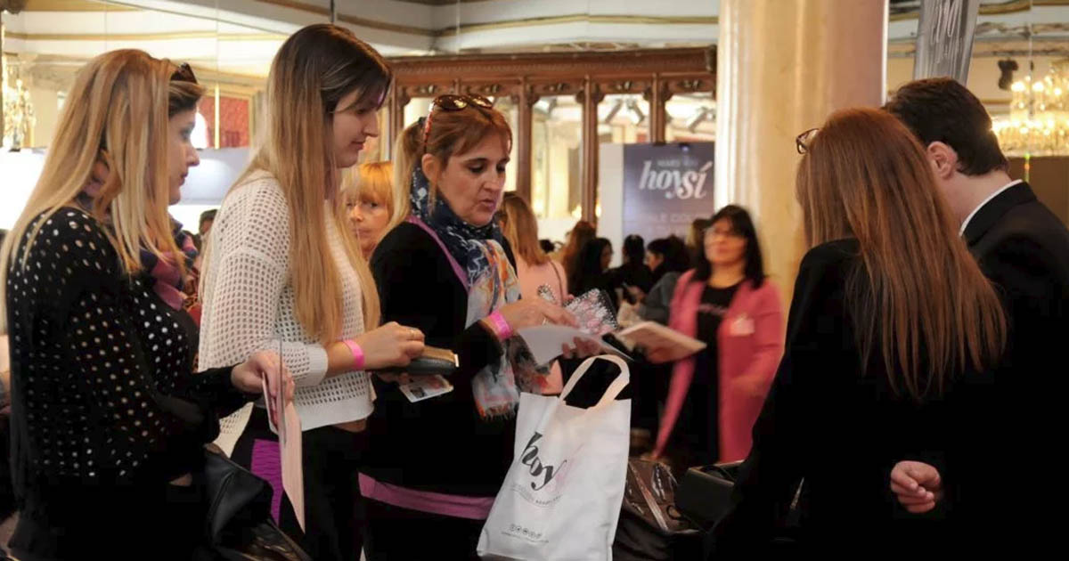 evento-mary-kay