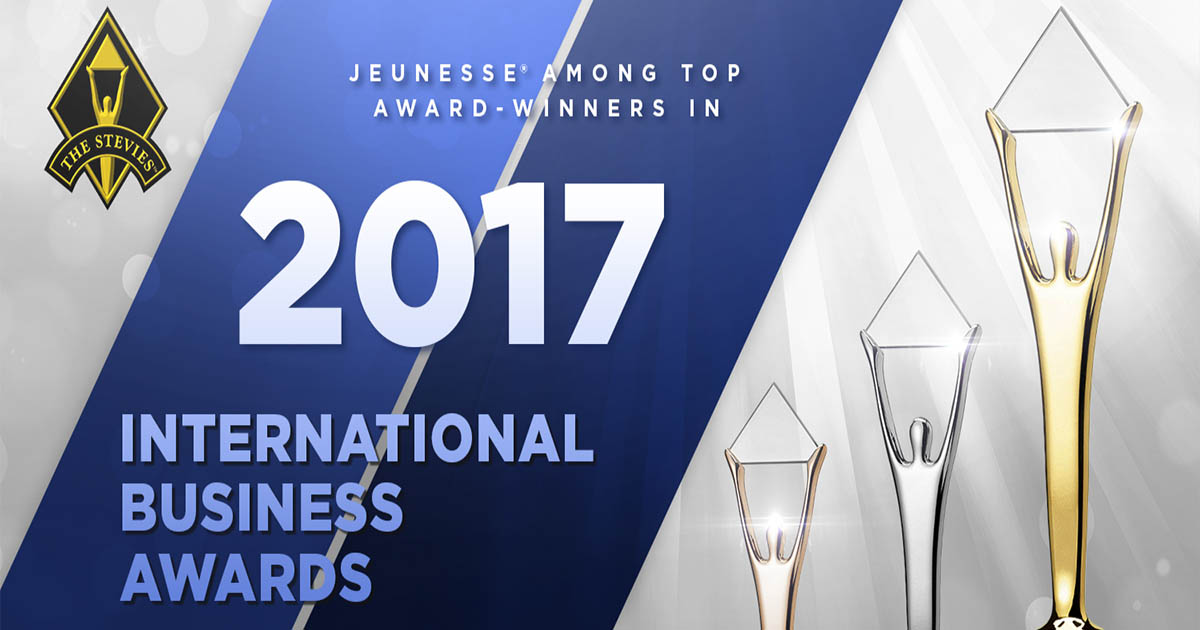 jeunesse-international-business-awards