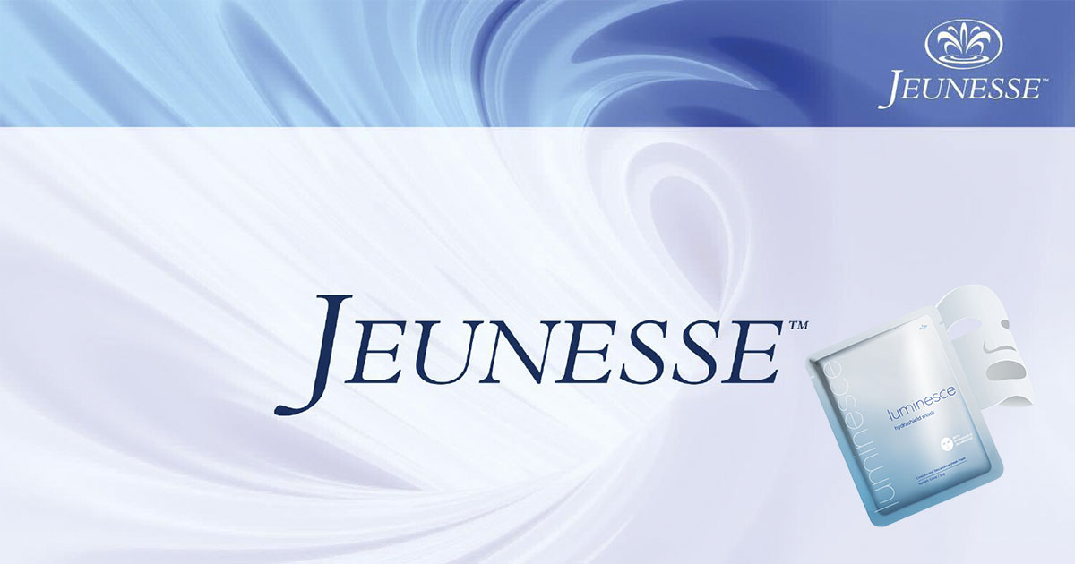 jeunesse-luminesce-hydrashield