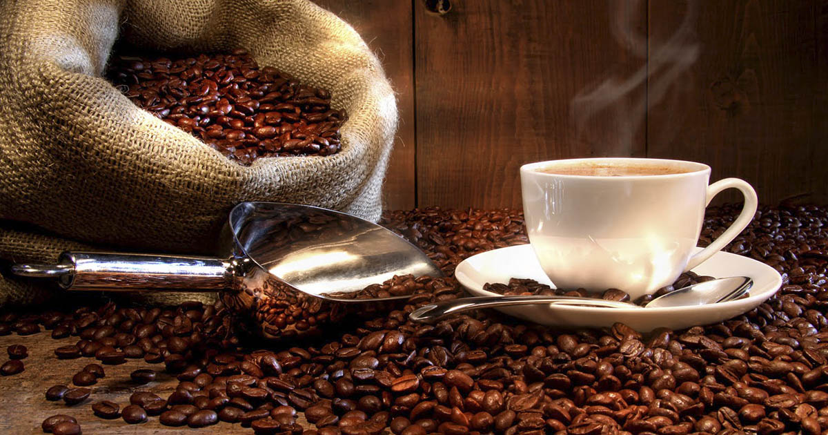 mannatech-cafe-saludable