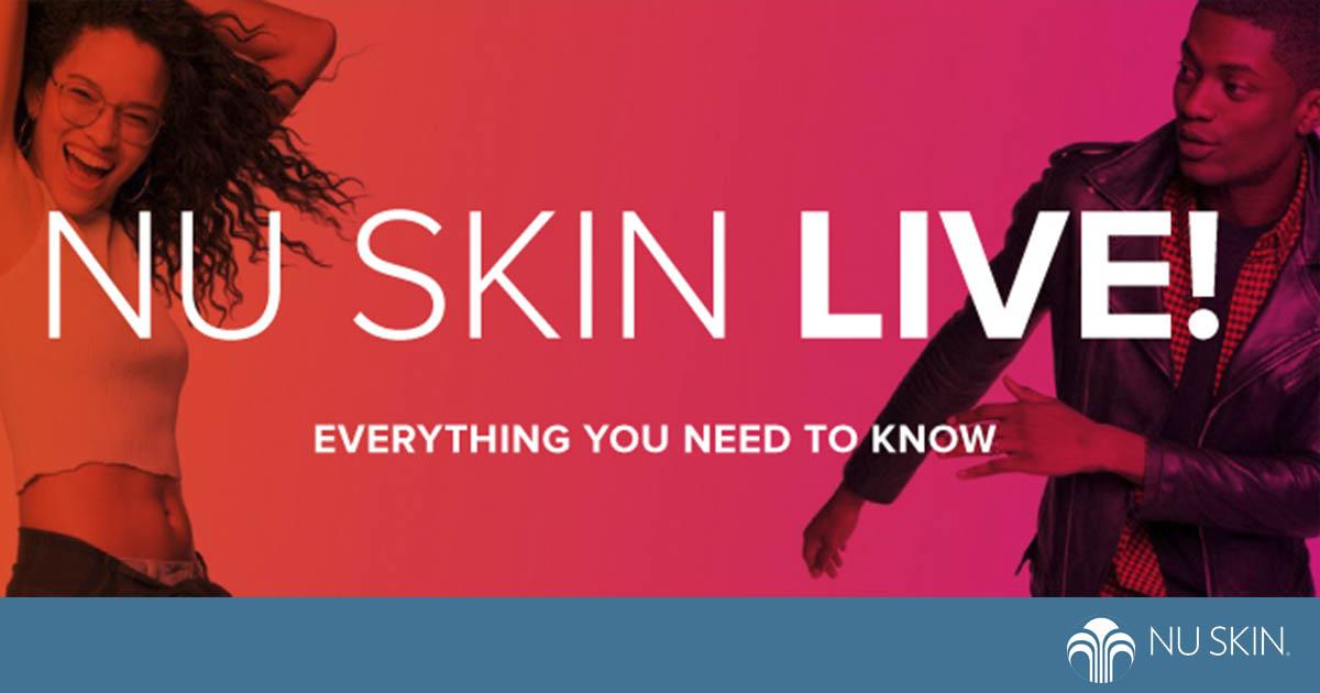 nu-skin-global-live