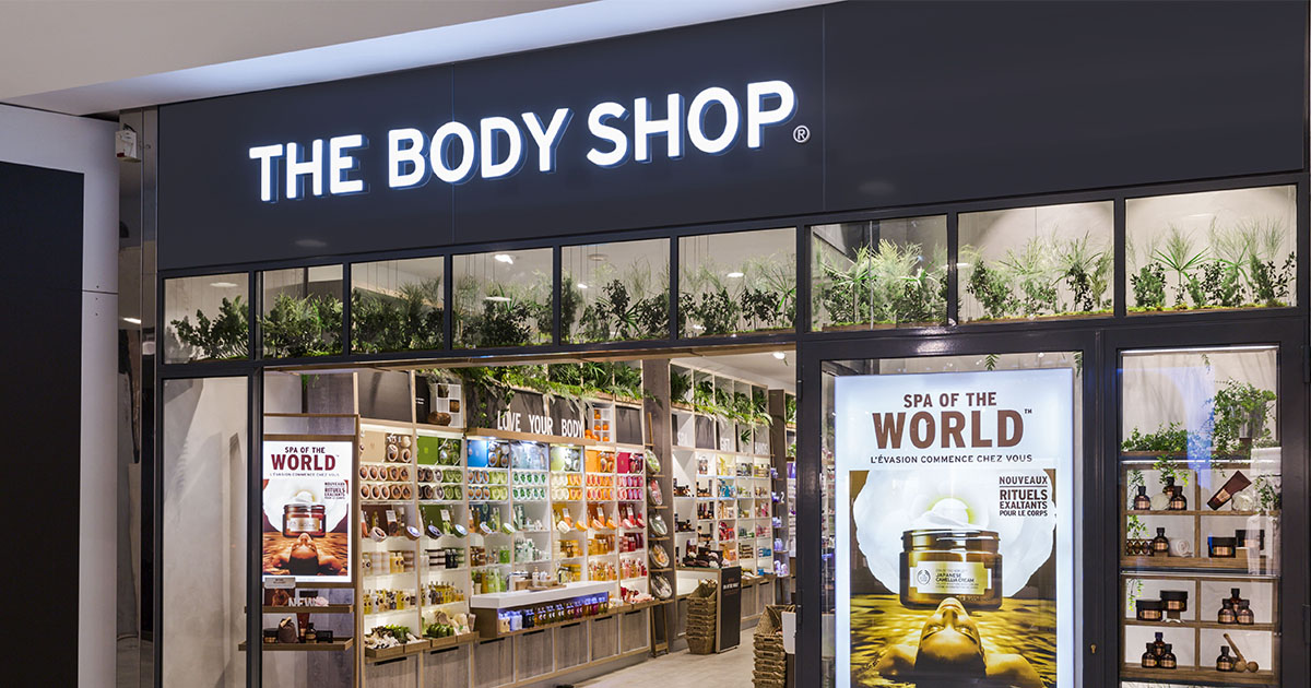 nuevo-ceo-the-bodyshop