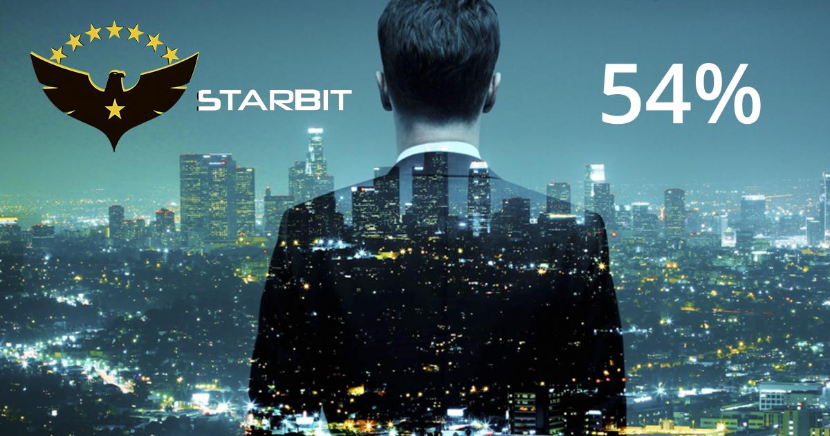 starbit-aumenta-sus-clientes