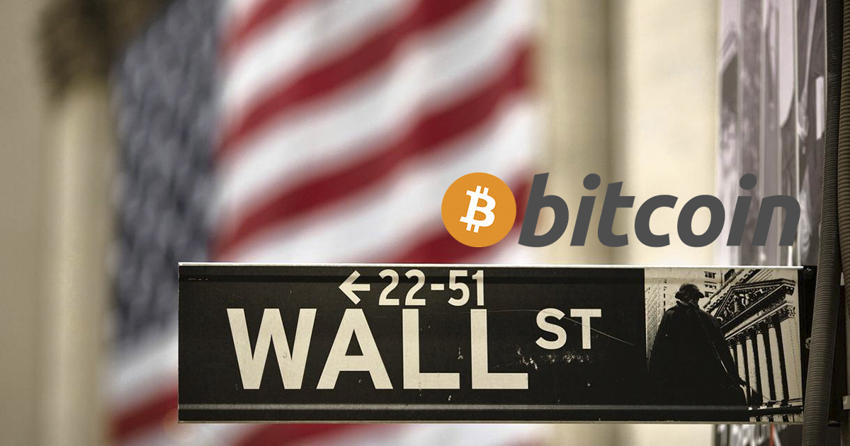 wall-street-bitcoin