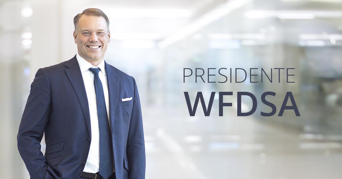 wfdsa-presidente-magnus-brannstrom