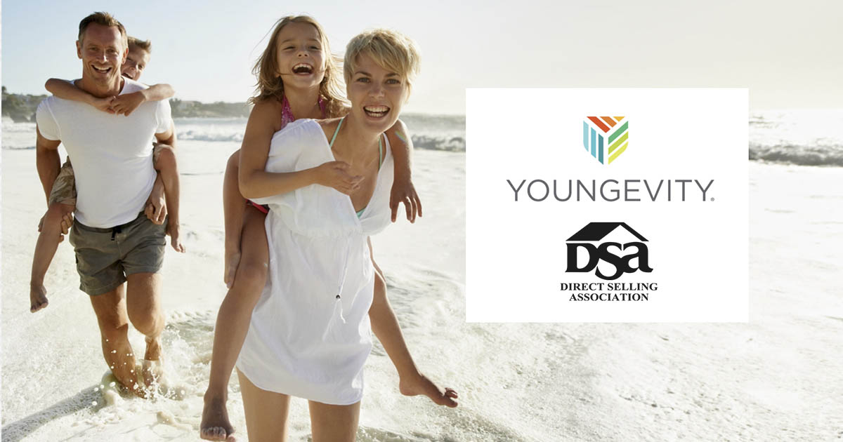 youngevity-dsa
