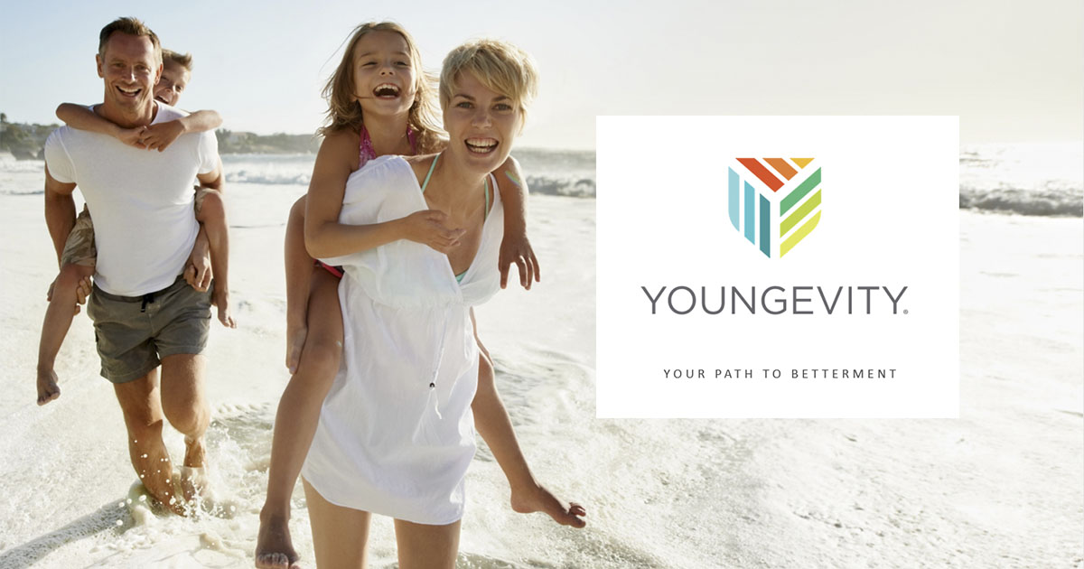 youngevity-nuevo-producto