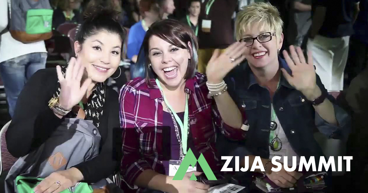 zija-summit-2017