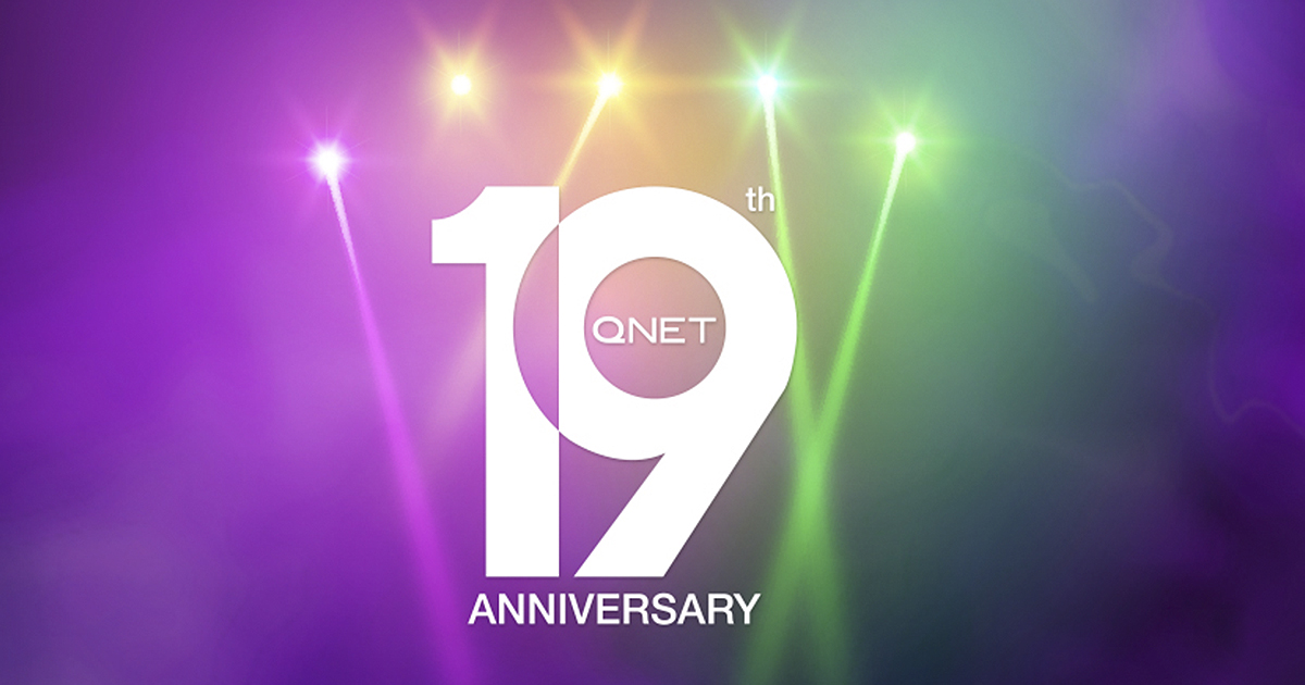19-aniversario-qnet