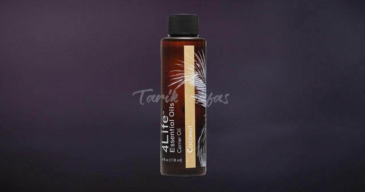 4life-esencial-oil