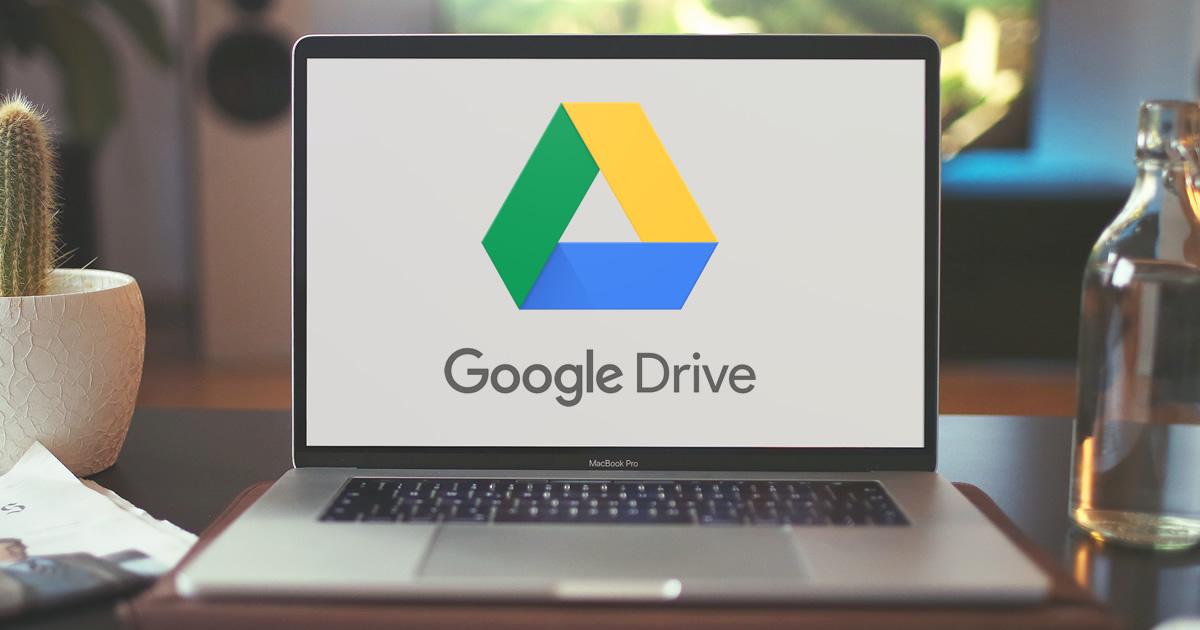 adios-app-google-drive