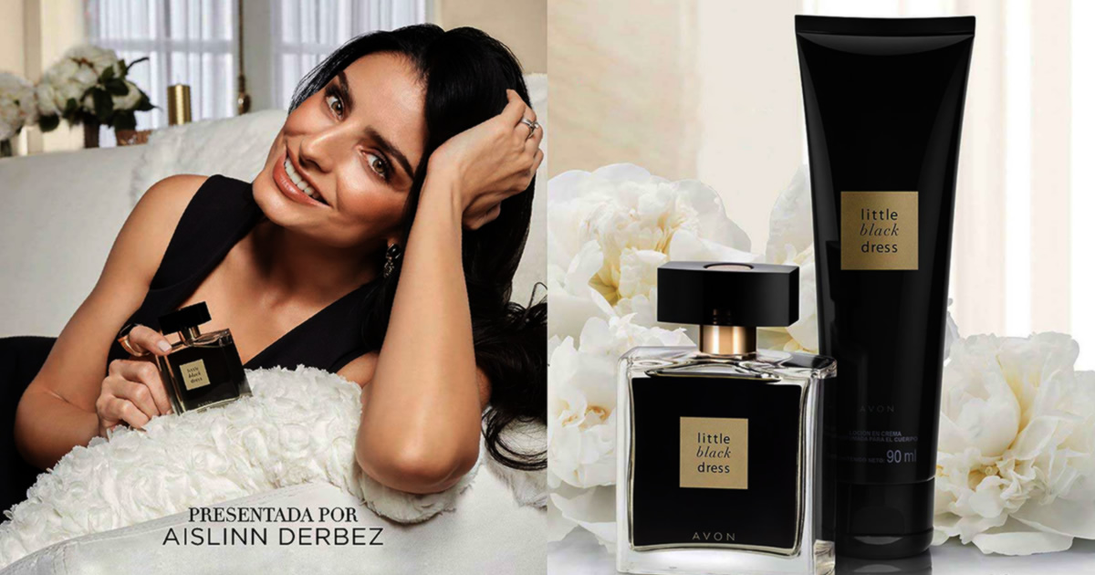 avon-little-black-dress-for-aislinn-derbez.jpg