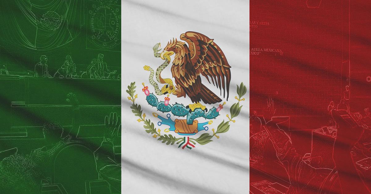 bitcoin-propuesta-leyes-mexicanas